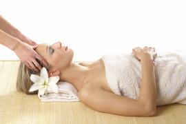 Jobangebot Tawan Massage, Tawan Kinder Massage, Kontakt Tawan Massage