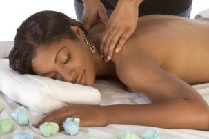 Leistungen Tawan Massage, Kundenberatung Tawan Massage, Angebote Tawan Massage