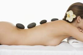 Energie Tawan Massage, Preiseliste Tawan Massage, Gutscheine Tawan Massage