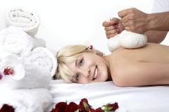 Preiseliste Tawan Massage, Gutscheine Tawan Massage, Energie Tawan Massage
