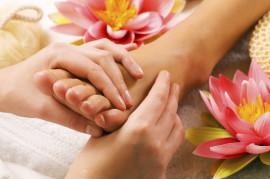 Kontakt Tawan Massage, Jobangebot Tawan Massage, Tawan Kinder Massage